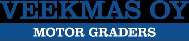 Veekmas logo