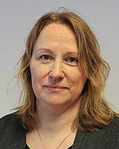 Anne Mustonen