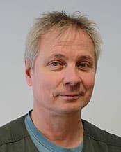 Martti Hiltunen